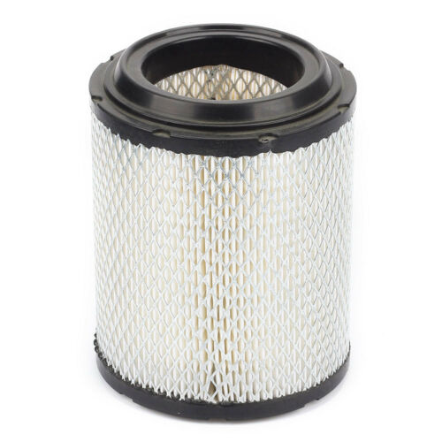 MD-5330  Engine Air Filter for Jeep Compass Patriot 11-16 Dodge Caliber 2.0 2.4