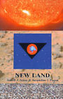 New Land by Jamell J Acree, Jacqueline I Fagan (Paperback / softback, 2000)