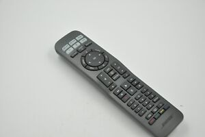 Bose RC-PWS III IR Remote Control