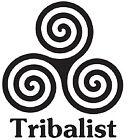 tribalists
