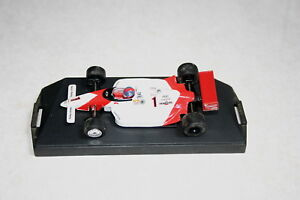1-43-ONYX-INDY-CAR-EMMO-FITTIPALDI-1990-INDY-500-IN-CASE-NO-BOX-FREE-SHIP