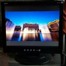 ACER AL506 MONITOR WINDOWS 10 DRIVER DOWNLOAD