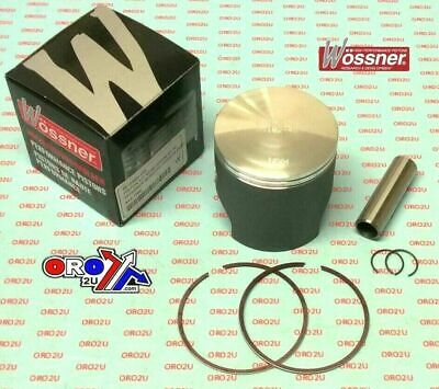 Wiseco Top End Gaskets Yamaha DT200 1990-1991