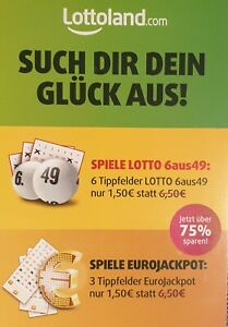 Bet At Home Gutschein 5 Euro