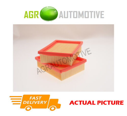 PETROL AIR FILTER 46100140 FOR VOLKSWAGEN POLO CLASSIC 1.4 60 BHP 1999-01