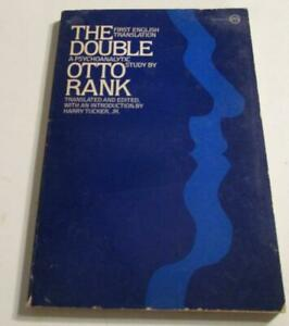 The-double-A-psychoanalytic-study-by-Otto-Rank-Harry-Tucker-Jr-Translator-pb
