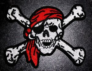 Large-Pirate-Patch-Jolly-Roger-Skull-and-Crossbones-Embroidered-Iron-Sew-On