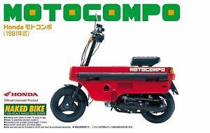 Honda-Motocompo-Folding-Scooter-1981-1-12-Aoshima