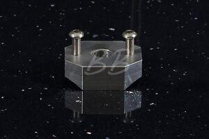 VW-Audi-12mm-TFSI-Map-Sensor-Flange-Boss-CNC-TSI-Intercooler-Aluminium-UK-Made