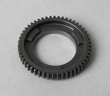 Genuine makita 227109-5 spur gear  BHR240 BHR261 BHR202 BHR241 HR2470T HR2450T