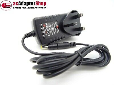 Replacement for 12.0V 2.0A truviv Switching Adapter XH1200-2000WE Power Supply