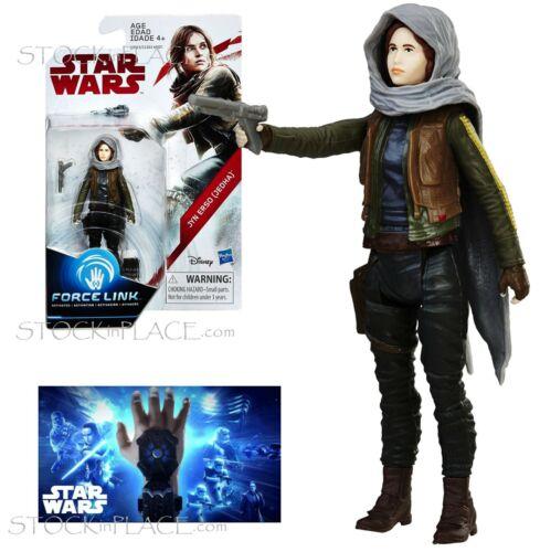 Star Wars Force Link /> Starter Set /& figures /> NOUVEAU//SCELLÉ /> UK livraison gratuite