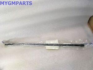 GM OEM Liftgate Tailgate Hatch-Actuator Rod 15836293