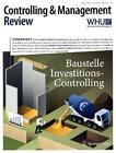Controlling & Management Review Sonderheft 2-2015 (2015, Taschenbuch)