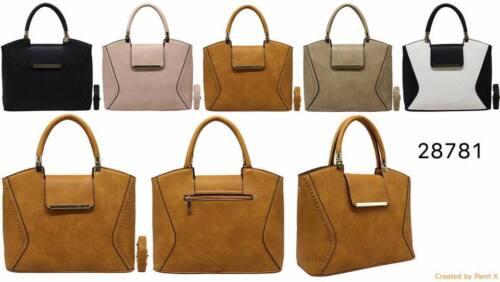 Sacs pour Mix gros main femmes Bags de Mix femmes 6pcs Joblot en à SrS1qHw