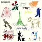 S'il Vous PlaŒt (CD, Feb-2011, BIS (Sweden))