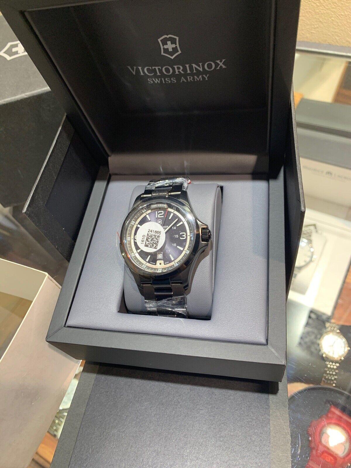 Часы стоимость ночные romanson продам часы