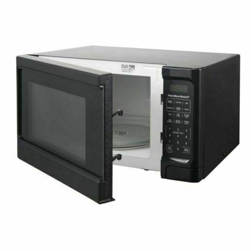 Hamilton Beach Microwave Parts Bestmicrowave