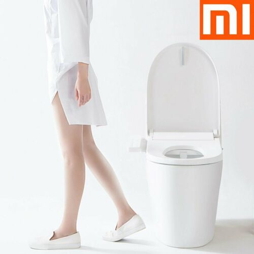 2019 Xiaomi Smartmi Smart Toilet Seat Waterproof Electric Bidet Washlet BC