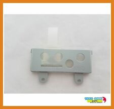 HDD Caddy Acer Aspire V5-121 V5-123 Acer Aspire One 725