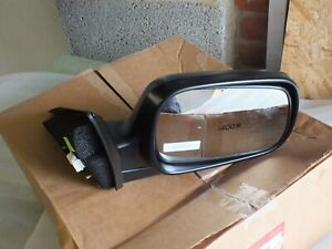 Genuine-Honda-Accord-Coupe-94-97-R-H-Door-mirror-assy-heated-76200-SV2-E15-B62