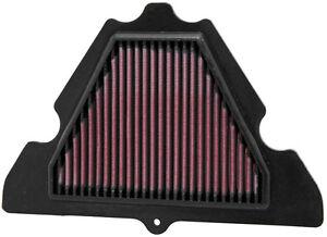 K-amp-N-Air-Filter-Kawasaki-039-10-11-Z1000-K-amp-N-Airfilter-2010-2011-KA-1010