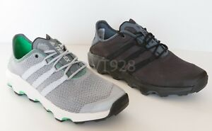 NEW-ADIDAS-TERREX-CC-VOYAGER-HIKING-MEN-039-S-SHOES-ALL-SIZES-ALL-COLORS