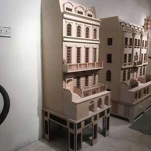 24th-scale-Dolls-House-The-Knightsbridge-9-room-Dolls-House-Kit-by-DHD