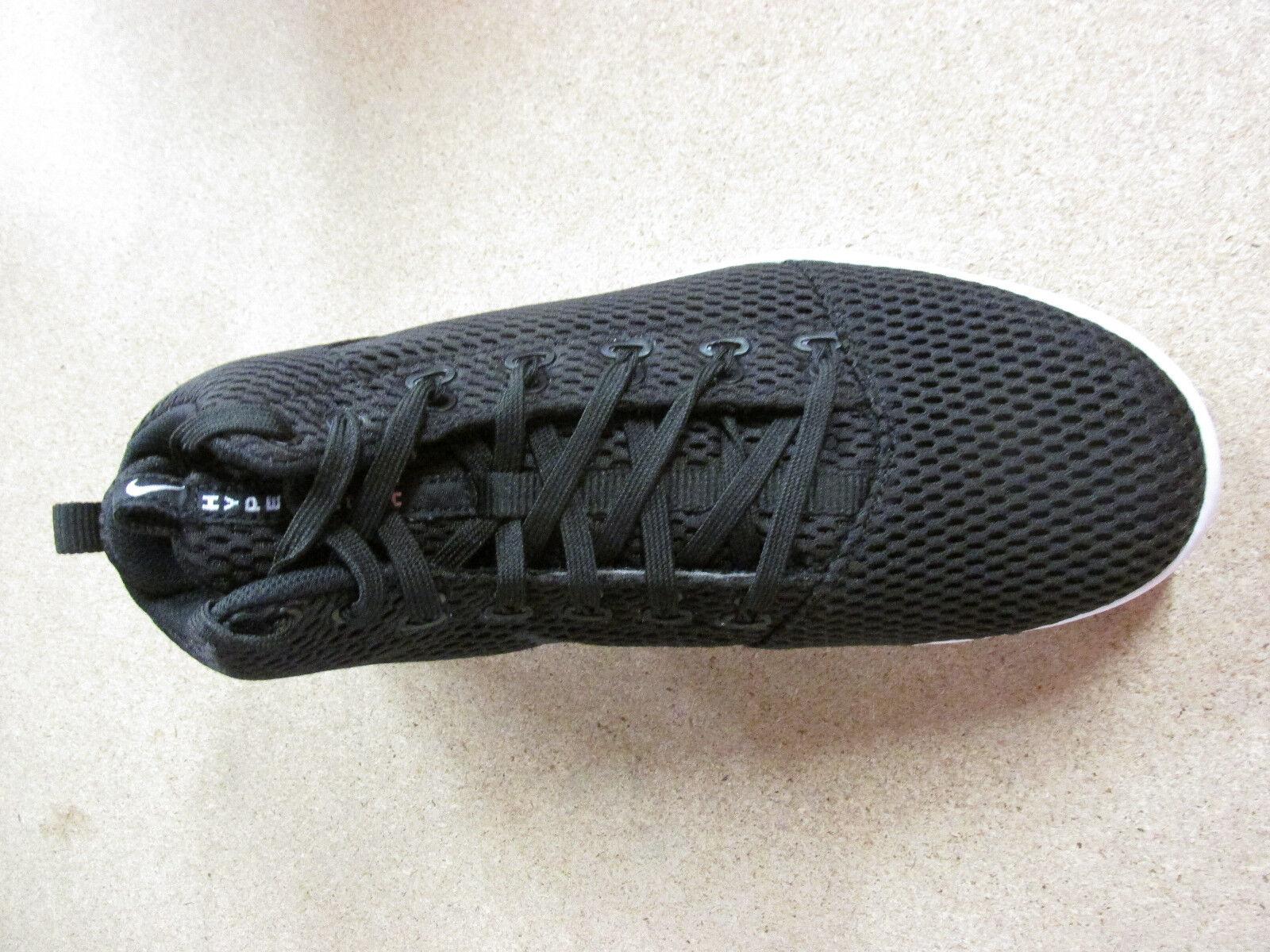 2b4c13bb86dc ... nike hyperfr3sh mens mens mens mens hi top trainers 759996 005 sneakers  shoes 5520b2 ...
