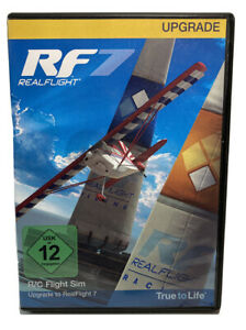 Rc simulator rf 7 download windows 7