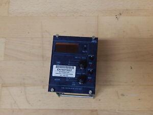 AVL Fuel Calculator (Durchfluss Messer) Control Board Card 7030-A05 - Wannweil, Deutschland - AVL Fuel Calculator (Durchfluss Messer) Control Board Card 7030-A05 - Wannweil, Deutschland
