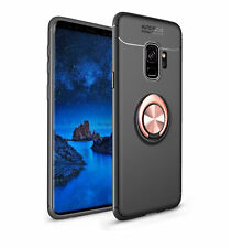 release date: 09814 84c0e Spigen Thin Fit 360 Galaxy Note 8 Case With Exact Slim Full ...