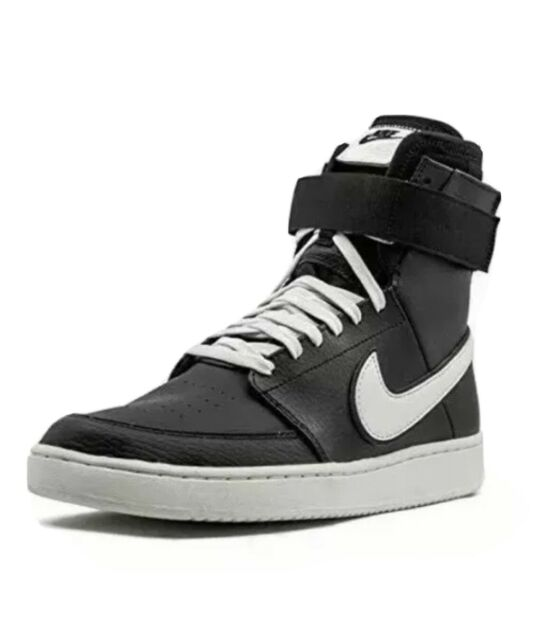 top nike casual shoes