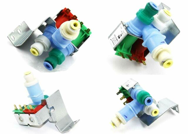 2-3 DAYS DELIVERY Replacement Icemaker Water Fill Valve  2315534