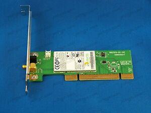 WN5301A-H1 WINDOWS 8 X64 DRIVER DOWNLOAD