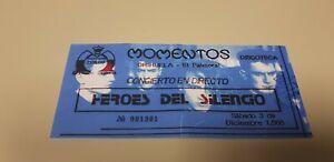 JJ-ENTRADA-CONCIERTO-HEROES-DEL-SILENCIO-3-12-1988-DISCOTECA-MOMENTOS-ORIHUELA