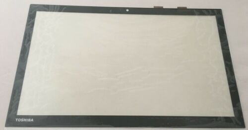 """15.6/"""" Touch Screen Lens Digitizer Glass for Toshiba Satellite C55T-C5300"""