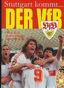 Beck-Haegele-Schulze-Stuttgart-kommt-Der-VFB-1997