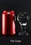 Indexbild 25 - Glatte große Glas Butt Plug Dildo Anal Anal Plug Spielzeug Auswahl von Stile (UK)