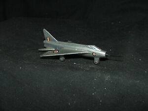 Dinky-737-P-1B-Lightning-Plane