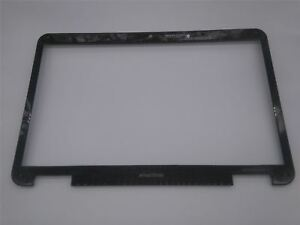 eMachines-G725-G430-G525-G625-G627-G630-LCD-Screen-Bezel-AP06X000300-Sratched