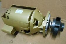 Armstrong 110116204s 46lv 13 Hp Gold Series Pump 115601 178490