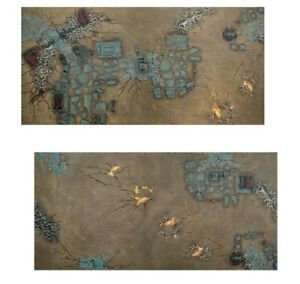 Age-of-Sigmar-Warcry-Double-Sided-Playing-mat