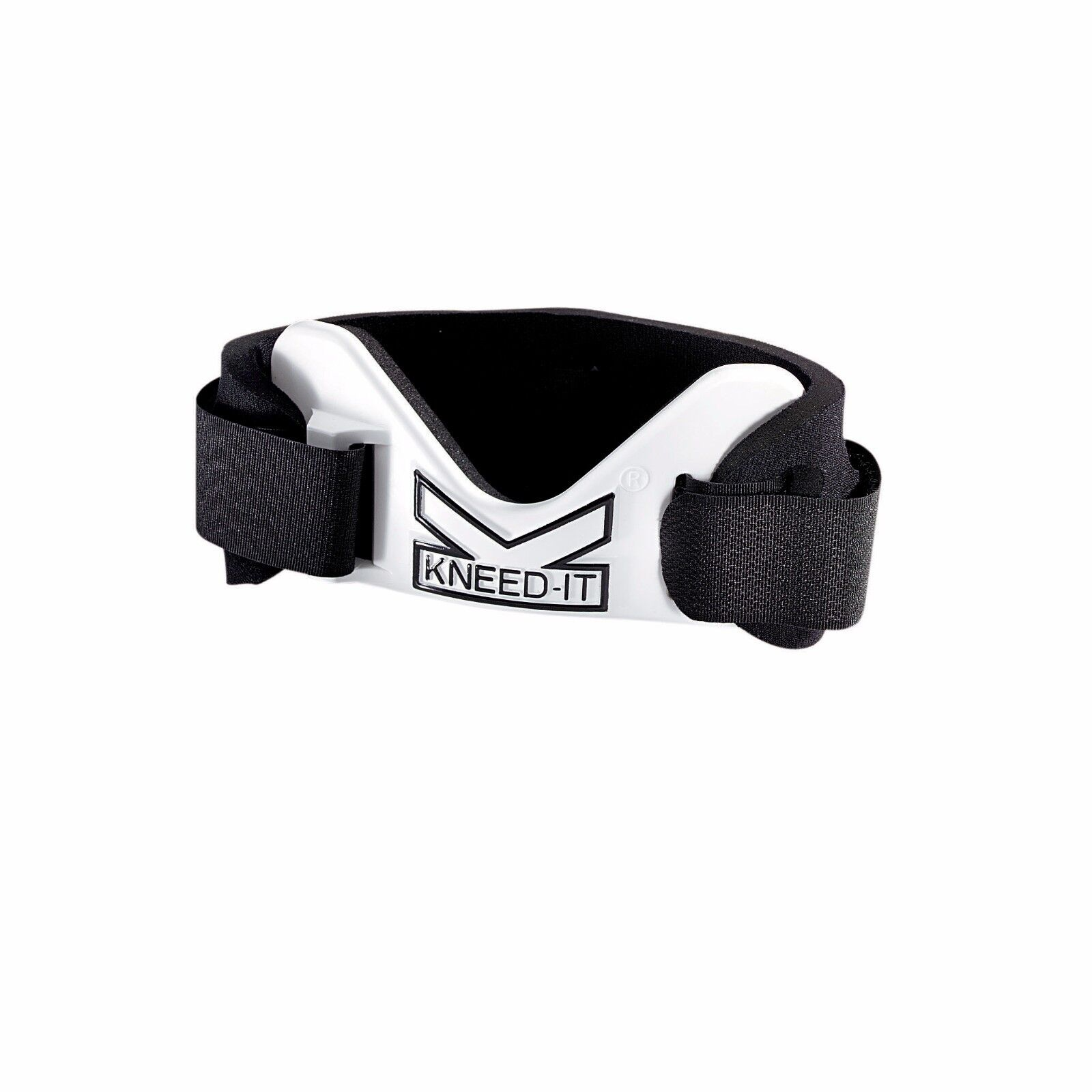 Robby's KneedIT Therapeutic Knee Guard
