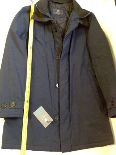 Size Jacket M Stormwear Small Collection amp;s 8xTTwRAf