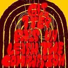Unleash The Compassion von Glitter Pals (2006)