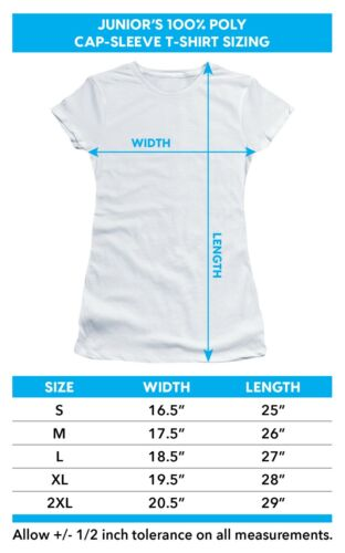 Details about  /TRANSFORMERS CYBER Licensed Sublimation Women/'s Junior Graphic Tee Shirt SM-2XL