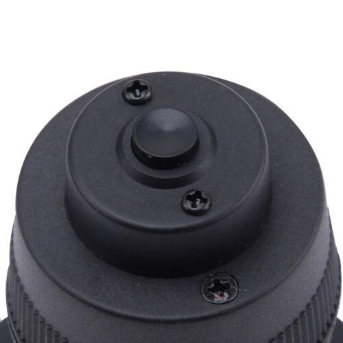 4-axis Joystick Potentiometer Drucktaster für JH-D400X-R2 5K Ohm 4D tp