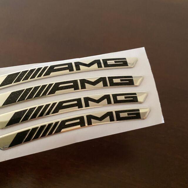 4Pcs 3D Chrome Dog Paw Footprint Sticker Decal Auto Car Emblem Decal Decoration