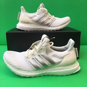 Adidas-Game-of-Thrones-X-Ultraboost-4-0-House-Targaryen-Womens-White-Silver